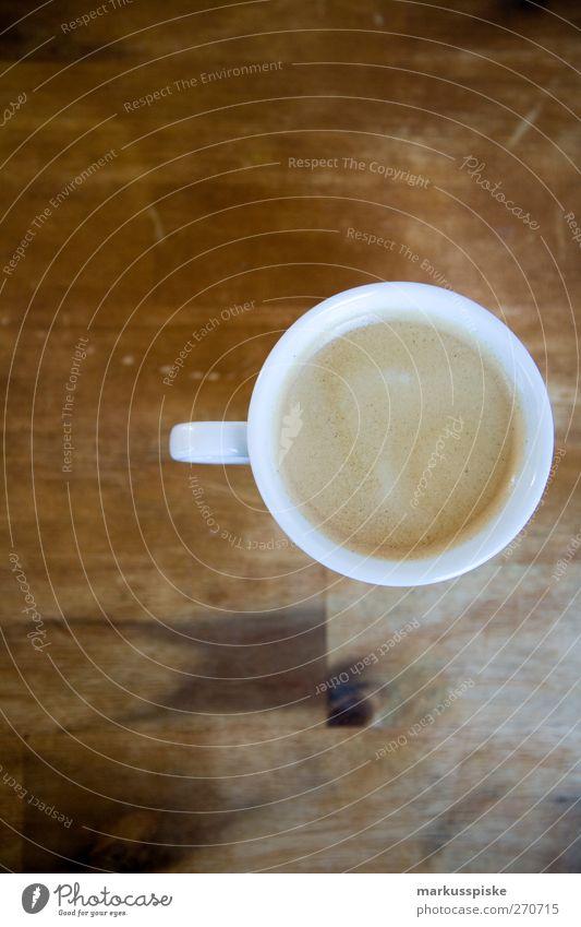 kaffee Stil Innenarchitektur Zufriedenheit Wohnung Design Tisch Perspektive Dekoration & Verzierung Lifestyle Getränk Kaffee Kultur Küche rein Tasse
