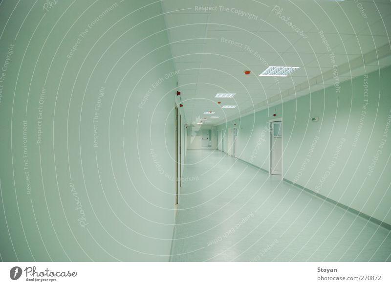 Stadt weiß Wand Architektur Gebäude Gesundheit Mauer Gesundheitswesen Stein Sand Metall Arbeit & Erwerbstätigkeit Raum Büro Glas Herz