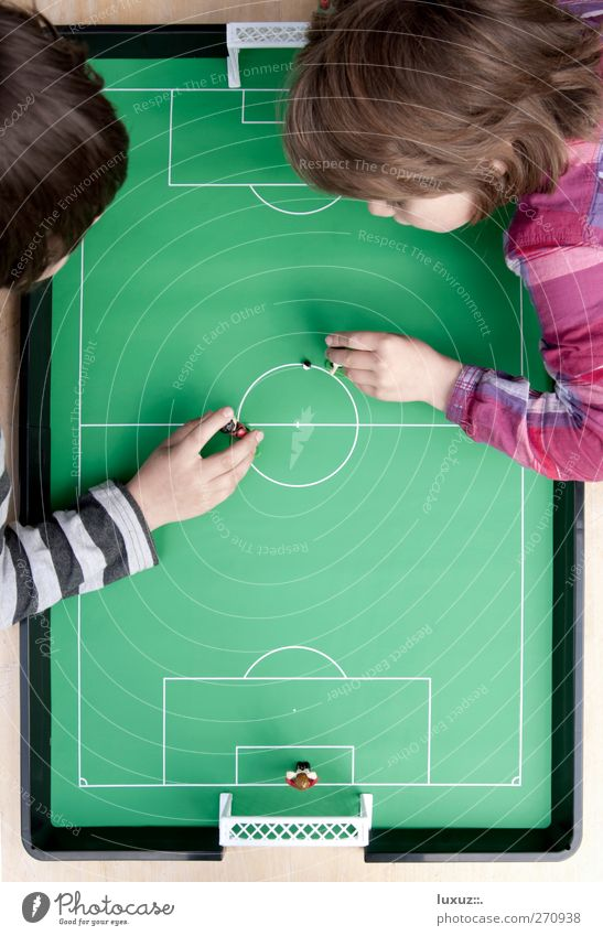 Anpfiff Spielen Fußball Europameisterschaft 2012