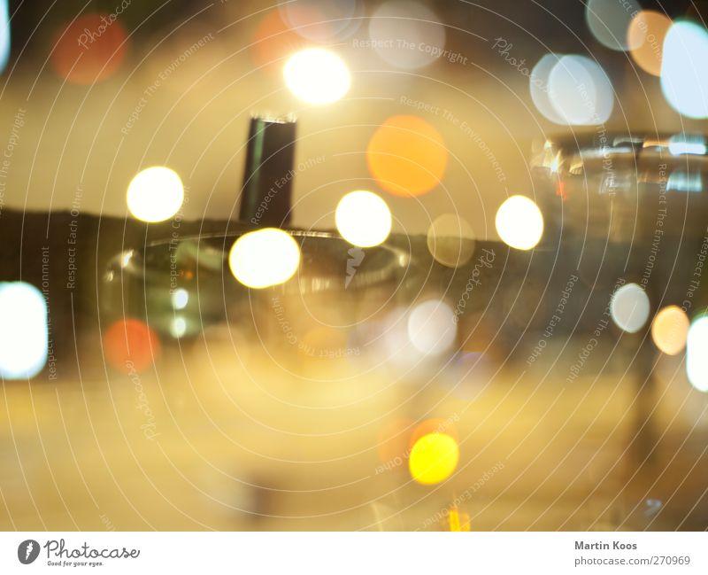 stadtgeflüster Stadt Erholung Wärme Gefühle Stil träumen glänzend ästhetisch Wandel & Veränderung Rauchen heiß fantastisch genießen Lebensfreude Surrealismus