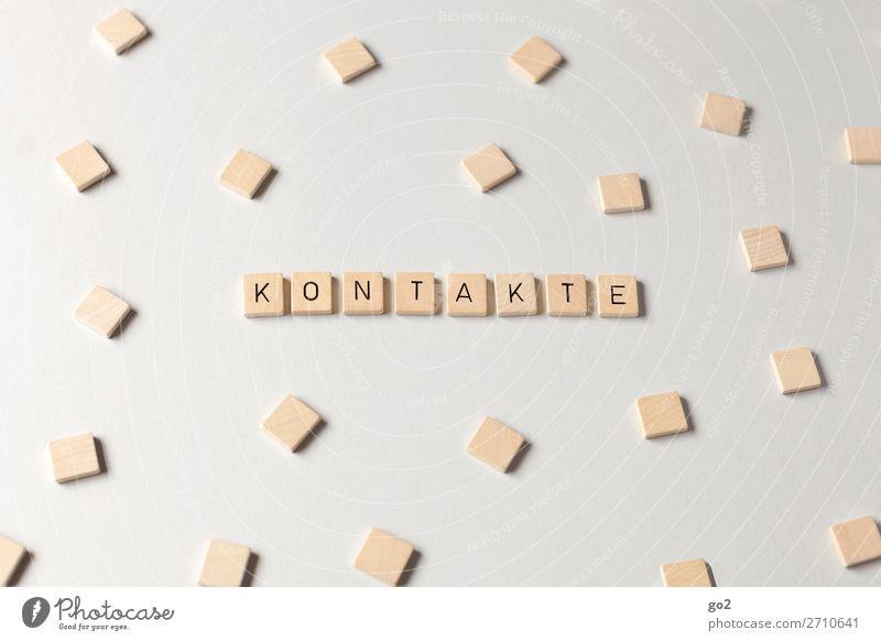 Kontakte Freizeit & Hobby Spielen Feste & Feiern Business Karriere Erfolg Sitzung sprechen Team Holz Schriftzeichen Einigkeit Zusammensein Solidarität Toleranz