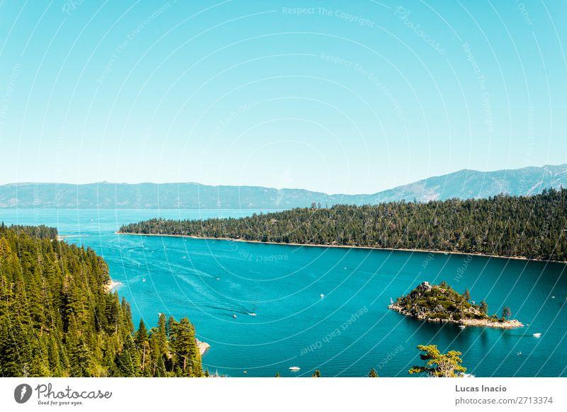Himmel Ferien & Urlaub & Reisen Natur Sommer Baum Meer Blatt Wald Strand Berge u. Gebirge Architektur Umwelt Küste Gras Gebäude Tourismus