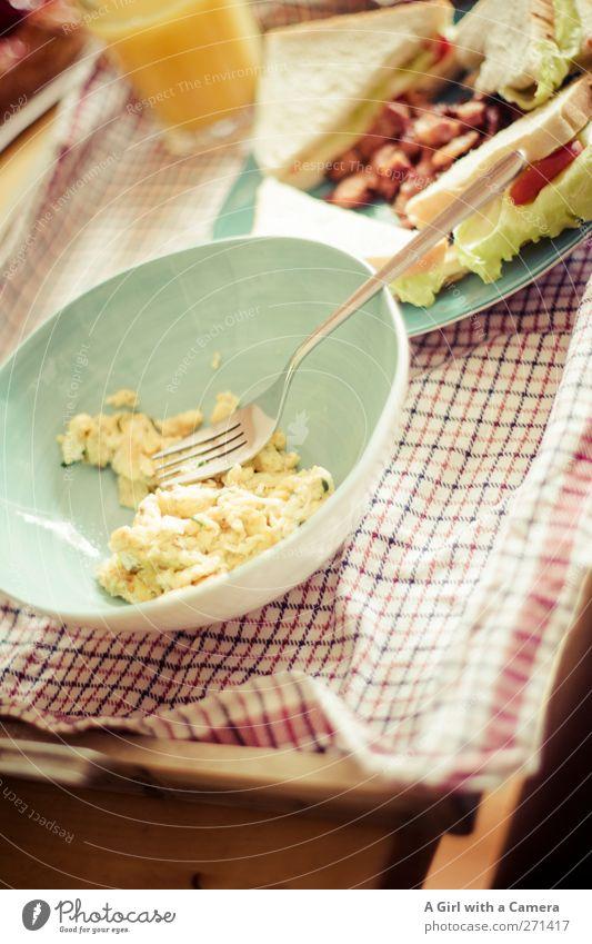 mother's day breakfast 2 Gesundheit Glas Lebensmittel frisch Fröhlichkeit Ernährung Getränk Frühstück Geschirr lecker Teller Bioprodukte Schalen & Schüsseln