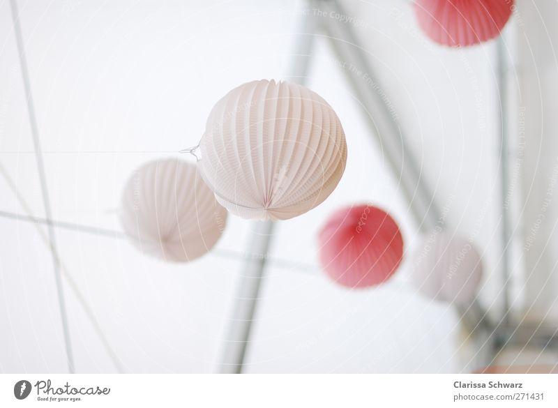 Hochzeit Weihnachten & Advent schön Erholung Freude Liebe Stil Lifestyle Garten Feste & Feiern Design Häusliches Leben Dekoration & Verzierung elegant leuchten