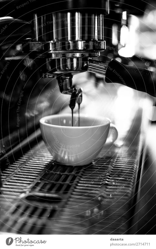 Morgenkaffee 10 Getränk Heißgetränk Kakao Kaffee Latte Macchiato Espresso Becher elegant Stil Design Freude Leben harmonisch Freizeit & Hobby Abenteuer Freiheit