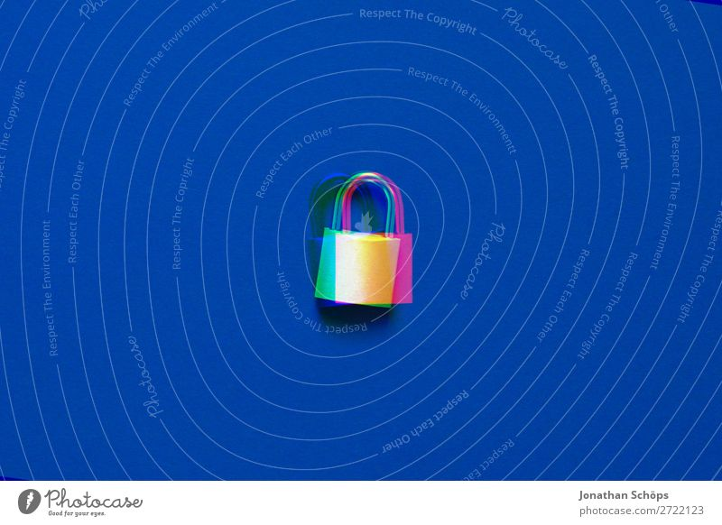 Schloss als Symbol für die Verschlüsselung gdpr Business Konformität Computer Textfreiraum Benachrichtigung über Datenschutzverletzungen verschlüsselt