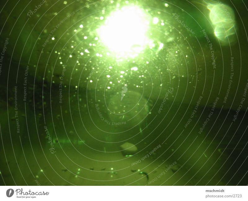 ufoinspection grün hell Club
