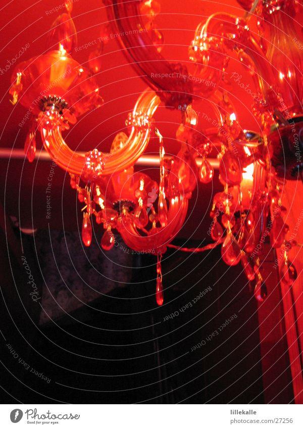 Reeperbahn 3 Gotik Fototechnik Red light brothel decandence Grufti nightclub glass victorian