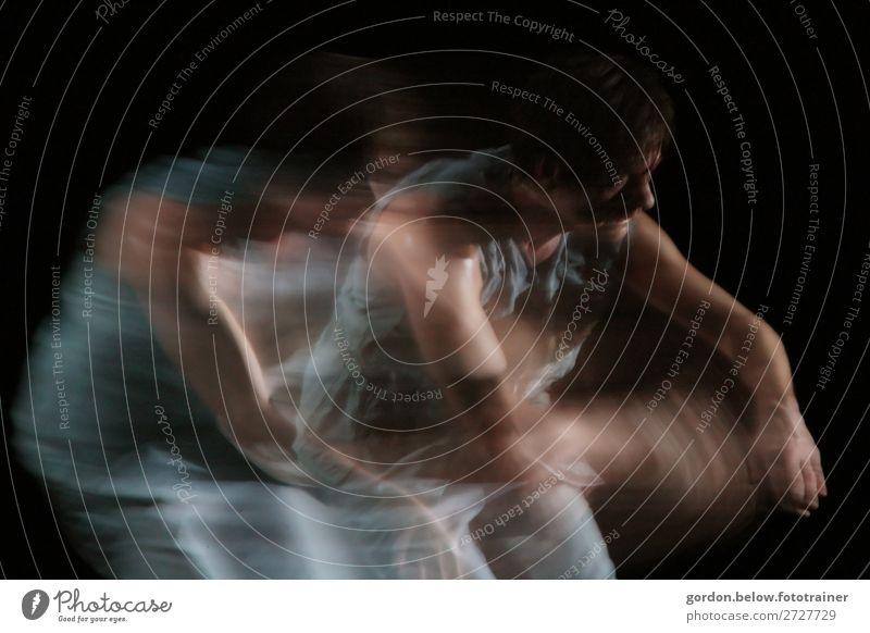 der Tanz blau weiß Erholung Freude schwarz Glück braun Stimmung Zufriedenheit Musik Fröhlichkeit Lebensfreude Tanzen Fitness Freundlichkeit Tanzveranstaltung