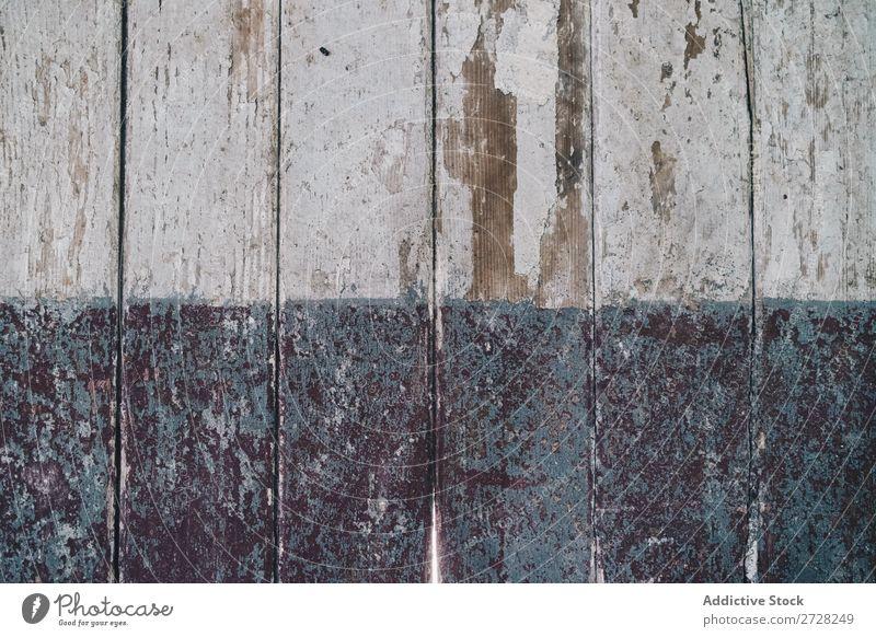 Holzhintergrundtextur Hintergrundbild schäbig Paneele Grunge Muster Konsistenz Nutzholz Oberfläche rau natürlich Hartholz dreckig rustikal gefärbt Holzplatte