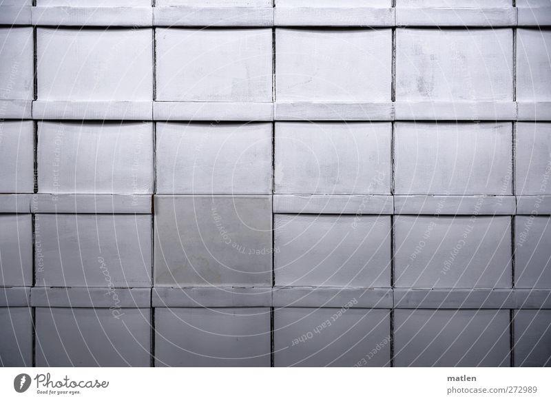 Absence weiß schwarz Holz hell Zusammenhalt Ordnungsliebe