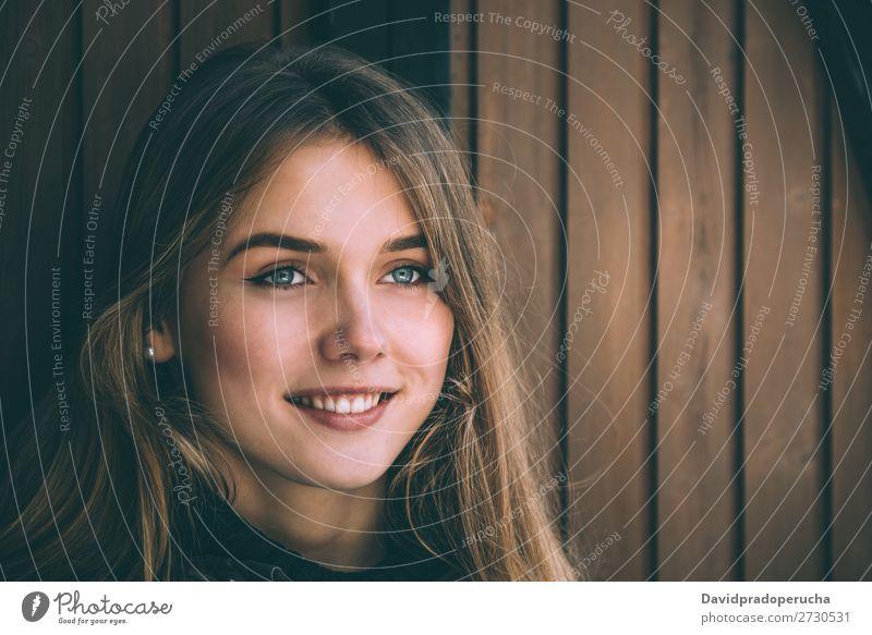 Hübsche frau bilder Schöne Bilder