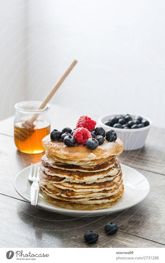 Gesunde Ernährung blau Farbe Foodfotografie Lebensmittel Menschengruppe Frucht Dekoration & Verzierung Fotografie lecker Küche Dessert Frühstück