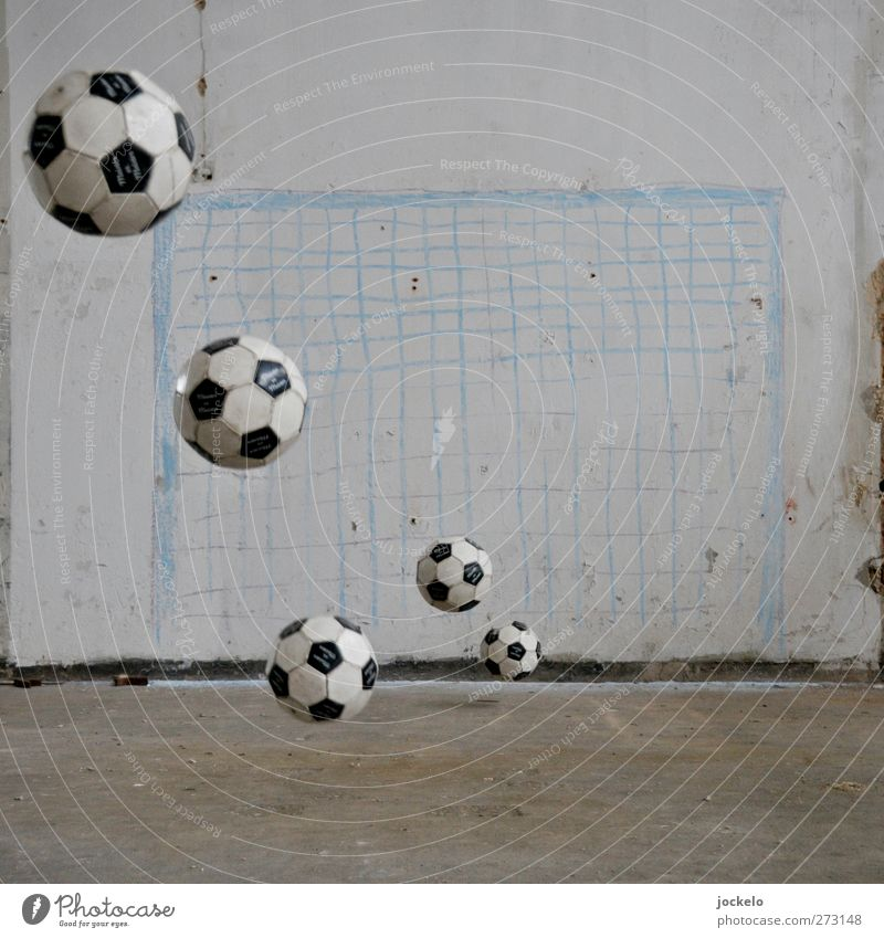 Sieg Sport Fußball fallen Sportveranstaltung Respekt Begeisterung Fußballplatz Euphorie Toleranz Gerechtigkeit Ehre Tugend Sportstätten