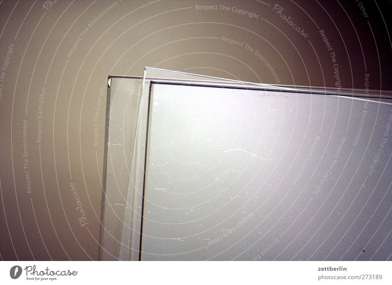 Glas Gefühle Material Fensterscheibe Scheibe Lager Glasscheibe Vorrat Glaser