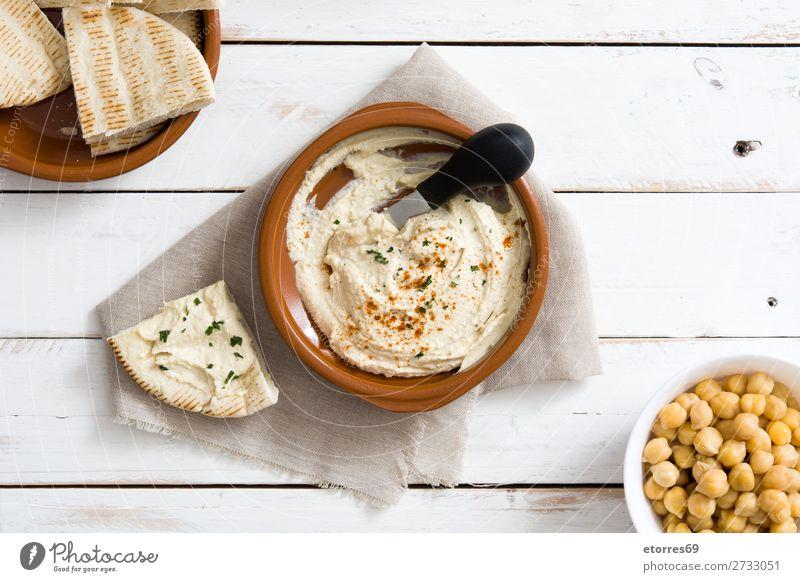 Gesunde Ernährung weiß Foodfotografie Lebensmittel Holz frisch Tisch mediterran Vegetarische Ernährung Diät Schalen & Schüsseln Brot Vegane Ernährung Zitrone