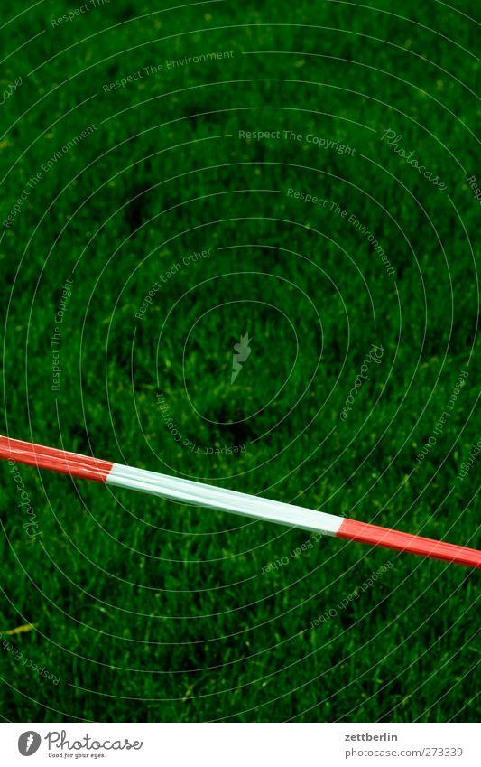 Spannung - 2.800 Natur weiß grün rot Pflanze Sommer Umwelt Wiese Gras Garten Park Schilder & Markierungen gut Schnur Grenze Barriere