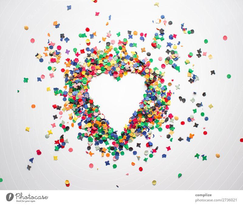 i Love Karneval Freude Glück schön Gesundheit Leben Freizeit & Hobby Nachtleben Party Veranstaltung Musik ausgehen Feste & Feiern Flirten clubbing Tanzen