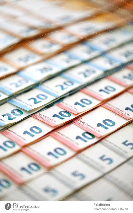 #A# ZahlenDruckerei Kunst ästhetisch Geld Finanzkrise Geldinstitut Geldscheine Geldgeschenk Geldnot Geldkapital Geldgeber Geldautomat Geldverkehr Euro 5 10 20
