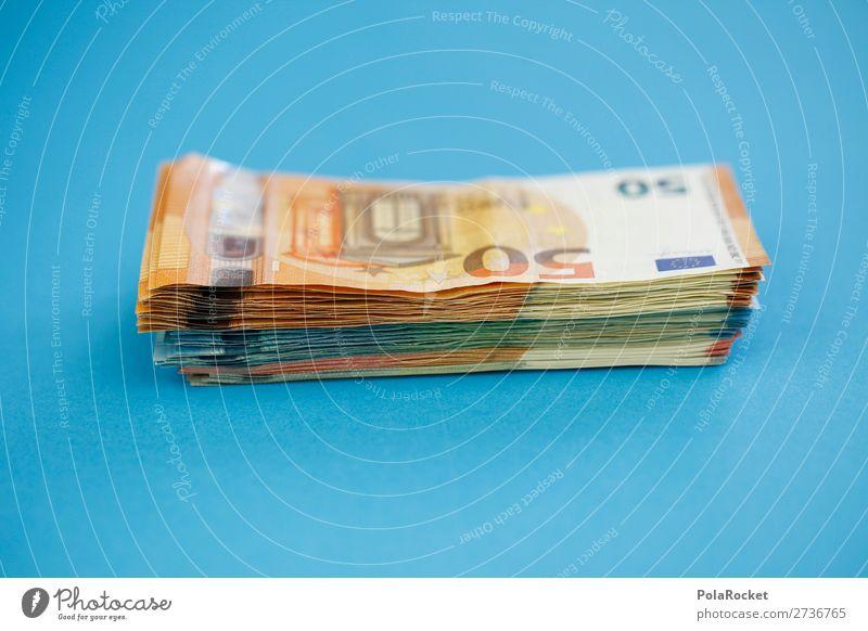 #A# cash me up before you go go Kunst ästhetisch Geld viele Geldinstitut Reichtum reich Geldscheine sparen Euro Kapitalwirtschaft Aktien Wert Einkommen