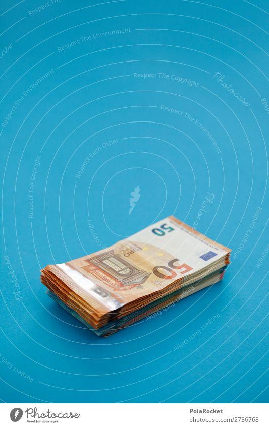 #A# GO BIG Kunst ästhetisch Geld Geldinstitut Geldscheine Geldgeschenk Geldnot Geldgeber Geldverkehr Gewinnspiel Euro reich Reichtum Einkommen Farbfoto