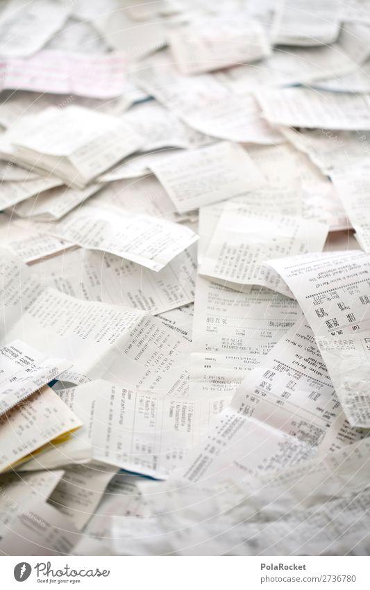 #A# lecker Steuer Geld ästhetisch Lenkrad Steuerberater Steuerzahler Quittung Papierkorb Papiermüll Buchführung Kontrolle Ziffern & Zahlen viele trist