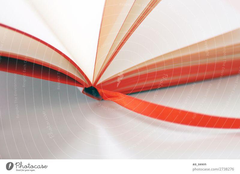 Offenes Buch Bildung Wissenschaften Erwachsenenbildung Schule lernen Berufsausbildung Studium Büroarbeit Buchhändler Bibliothek Schriftsteller Medienbranche