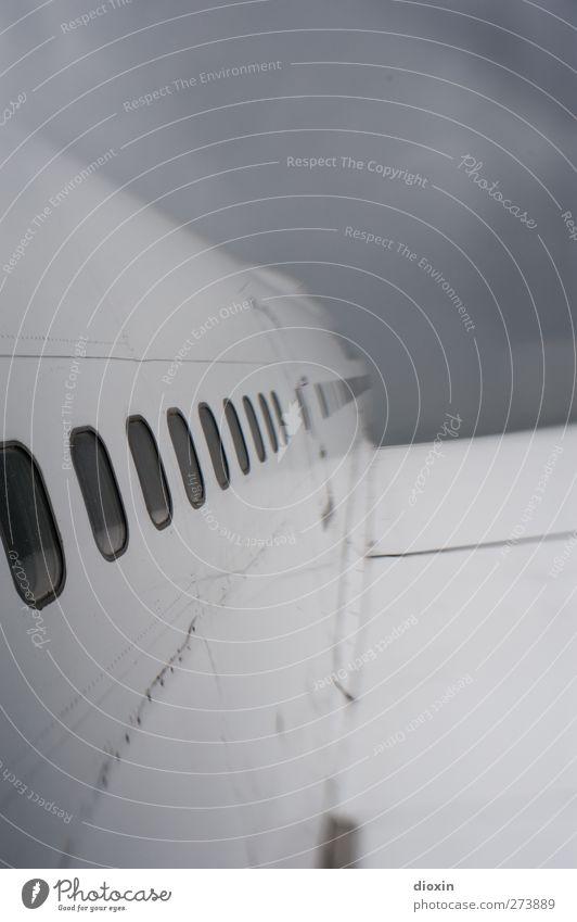 Die Perspektive des blinden Passagiers | UT S/HD 2012 Ferien & Urlaub & Reisen Tourismus Ausflug Ferne Himmel Wolken Gewitterwolken Wetter schlechtes Wetter