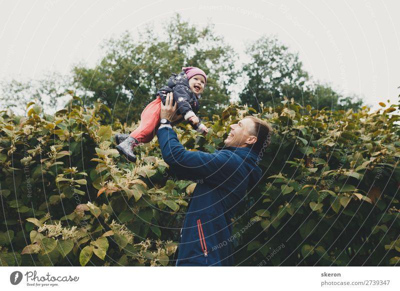 Kind Mensch Ferien & Urlaub & Reisen Jugendliche 18-30 Jahre Lifestyle Erwachsene feminin Sport Gefühle Tourismus Garten Spielen Freiheit