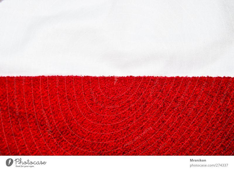 Laken und Decke Reichtum Stil Erholung ruhig Meditation Ferien & Urlaub & Reisen Tourismus Ausflug Häusliches Leben Wohnung Dekoration & Verzierung Bett