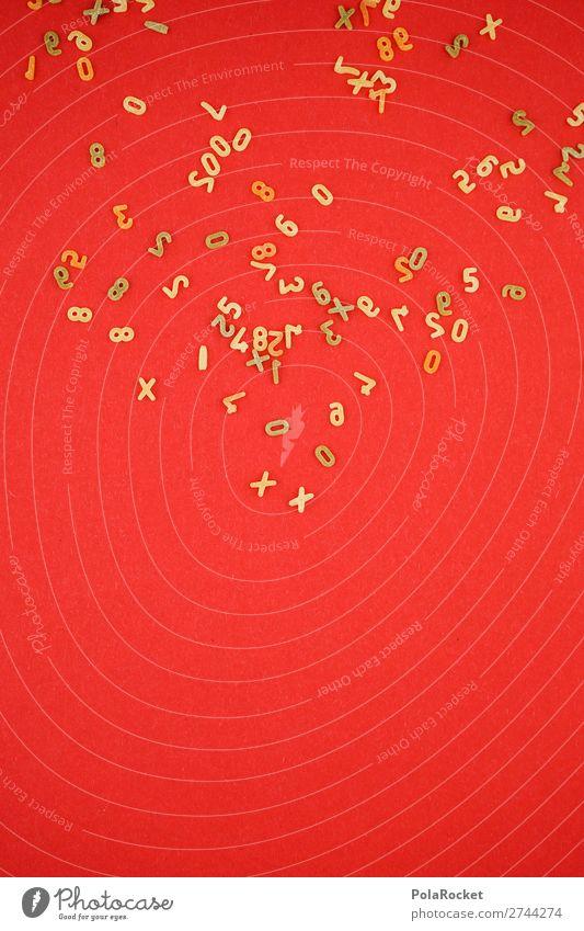 #S# Buchstabenregen Kunst ästhetisch Buchstabensuppe Ziffern & Zahlen Regen rot Lyrik Sprache sprechen mehrfarbig durcheinander fallen Kommunikationsmittel