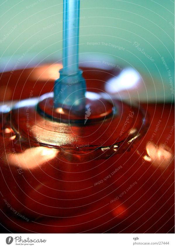 gummiboot rot Freude Farbe Luft glänzend Freizeit & Hobby obskur Material Oberfläche Gummi Filter aufblasbar