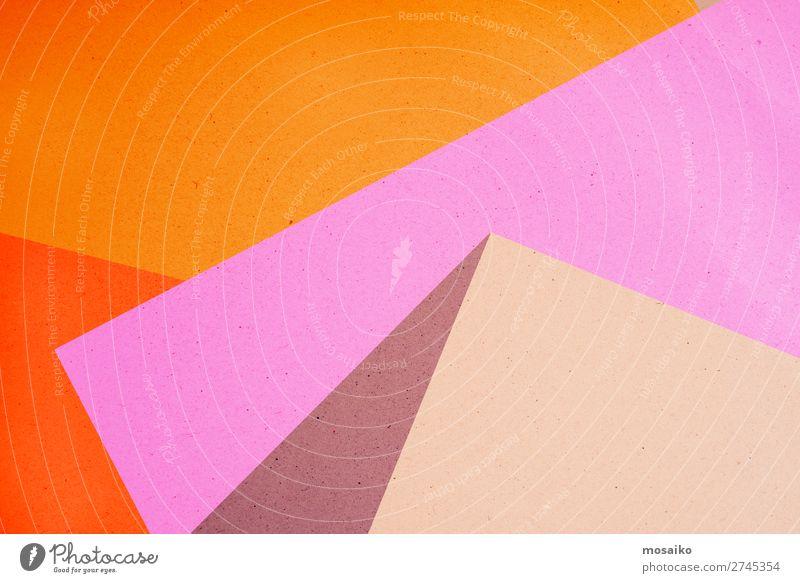 Papierstruktur - Hintergrundgestaltung Stil Design Dekoration & Verzierung Tapete Entertainment Party Veranstaltung Musik Handwerk Rost dreckig retro mehrfarbig