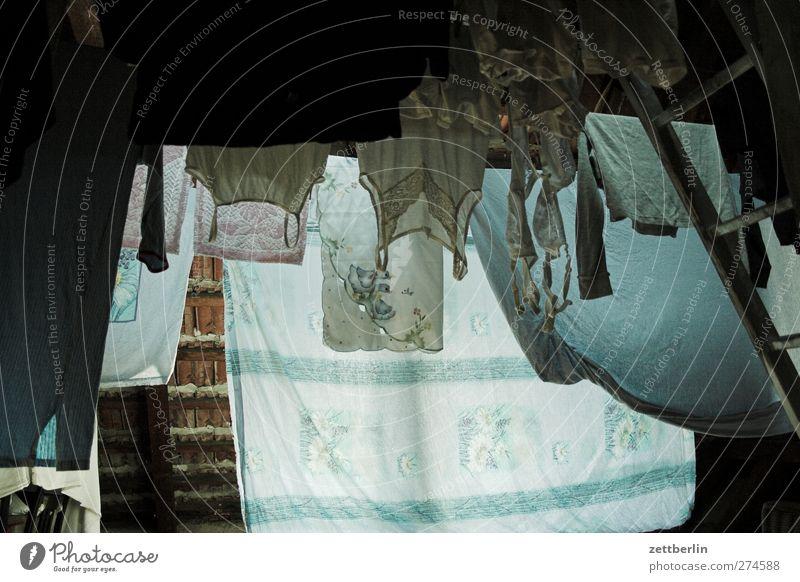 w sche einsamkeit haus ein lizenzfreies stock foto von. Black Bedroom Furniture Sets. Home Design Ideas