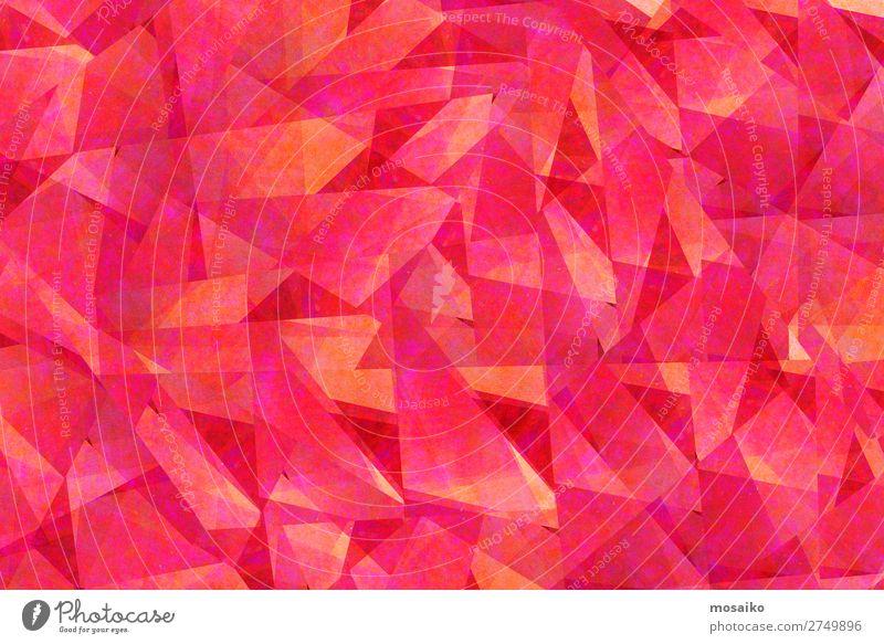 rosa Musterdesign Lifestyle Reichtum elegant Stil Design exotisch Freude Wellness Leben harmonisch Wohlgefühl Sinnesorgane Erholung Meditation Spa Kunst
