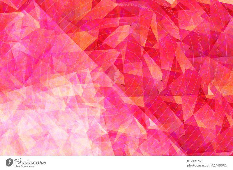 Rosa Farben - Grafische Formen Leben Sinnesorgane Entertainment Party Veranstaltung Club Disco Feste & Feiern Valentinstag Hochzeit Lebensfreude