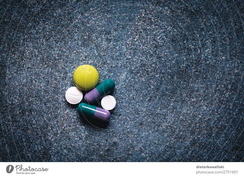 Pillen Gesunde Ernährung Gesundheit Gesundheitswesen Feste & Feiern Party Krankheit Medikament Übergewicht Rauchen Rauschmittel Alternativmedizin Krankenpflege