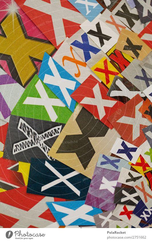 #A# XXXXX Kunst Kunstwerk ästhetisch x Buchstaben Buchstabensuppe Buchstabennudeln Sprache Telekommunikation sprechen Kommunizieren Kommunikationsmittel Wahlen