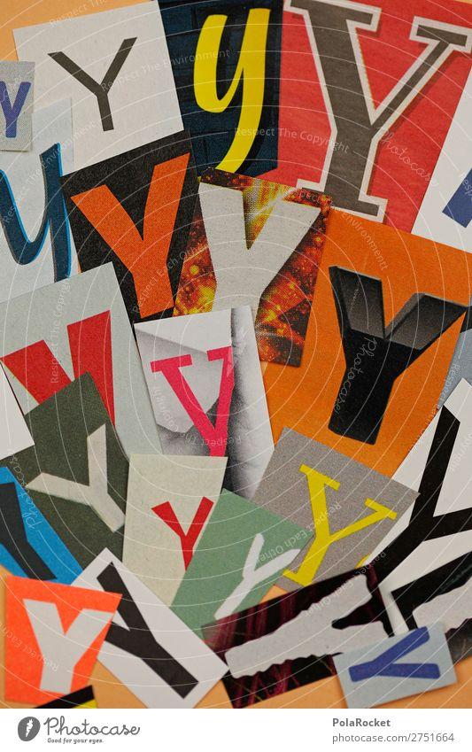 #A# YYYYY Kunst Kunstwerk ästhetisch Buchstaben Buchstabensuppe Buchstabennudeln viele Kreativität gestalten Kommunizieren Sprache Typographie Farbfoto
