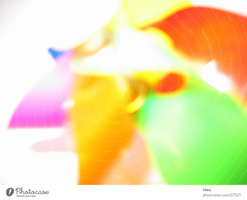 colors grün blau rot Sommer gelb Farbe Frühling Hintergrundbild Fröhlichkeit Dinge Windrad