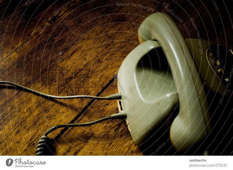 Telefon Häusliches Leben Wohnung Innenarchitektur Arbeit & Erwerbstätigkeit Büroarbeit Arbeitsplatz Wirtschaft Dienstleistungsgewerbe Medienbranche