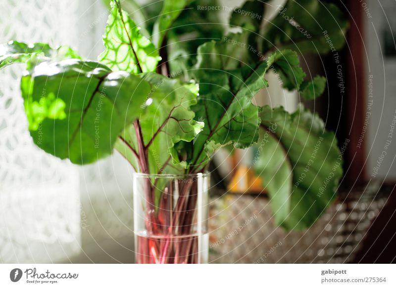 rote beete im glas natur ein lizenzfreies stock foto von photocase. Black Bedroom Furniture Sets. Home Design Ideas