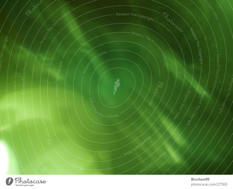 grüner No3 schwarz Nebel Hintergrundbild durcheinander Nähgarn Verlauf