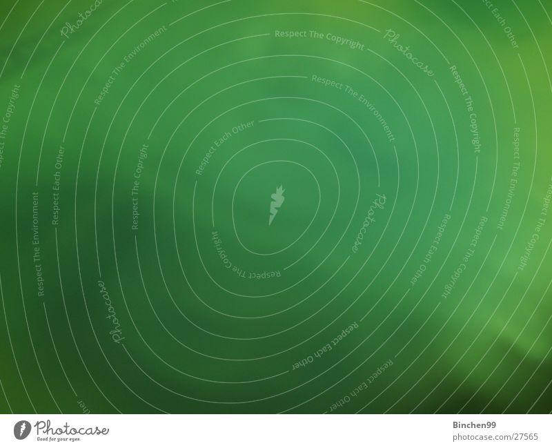 grüner No2 schwarz Nebel Hintergrundbild Nähgarn Verlauf