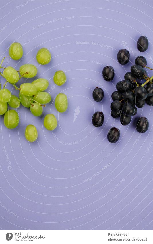 #AJ# Wein Rot Grün Kunst ästhetisch Weinberg Weintrauben Weinbau Weinlese Weingut rot grün Vegetarische Ernährung Frucht Obstgarten Obst- oder Gemüsestand
