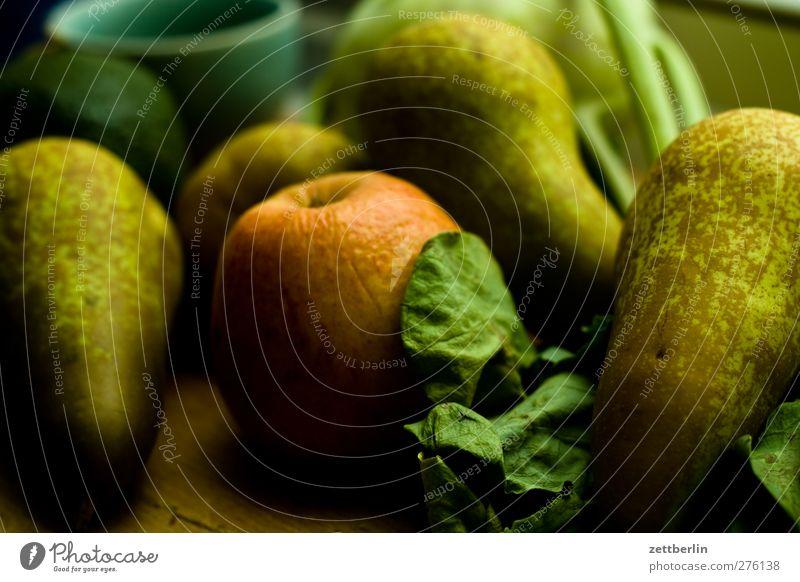Vitamine Gesundheit Frucht Orange Lebensmittel frisch Ernährung gut Küche Apfel Gemüse Ernte Bioprodukte Diät Vitamin Salat Salatbeilage