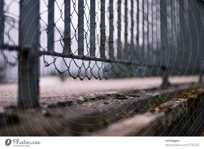 Ein Zaun Stadt Wand Architektur Mauer Metall Europa Brücke Sicherheit Bundesadler Bauwerk Tor Grenze DDR Bahnhof Osten