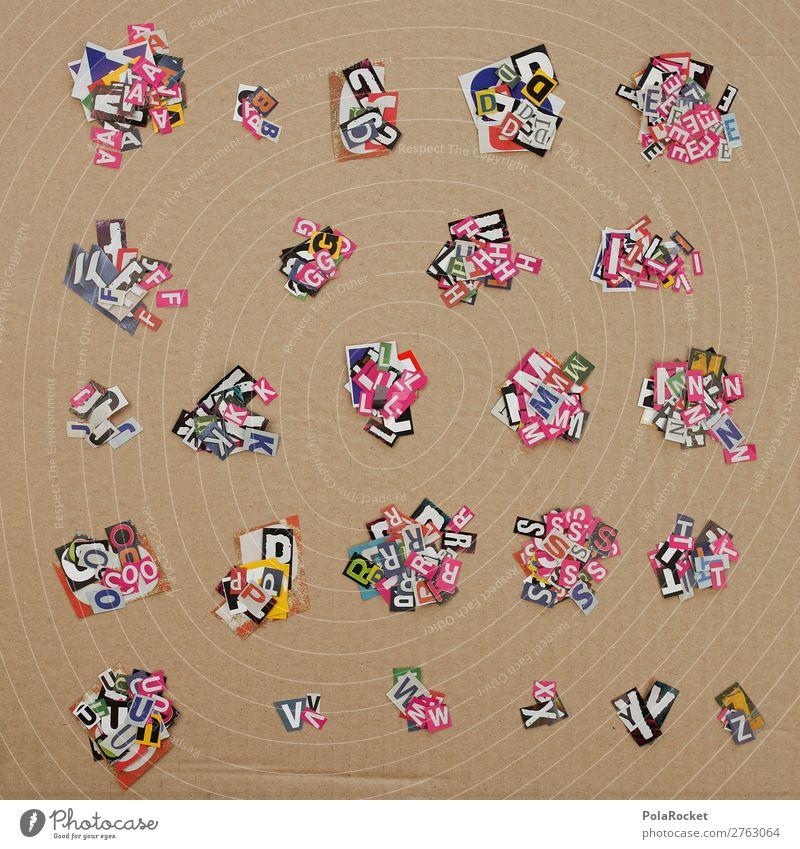 #AJ# BuchstabenSammlung Kunst Kunstwerk ästhetisch Buchstabensuppe Lateinisches Alphabet alphabetisch Griechisches Alphabet C d E F M N o V W x Sprache