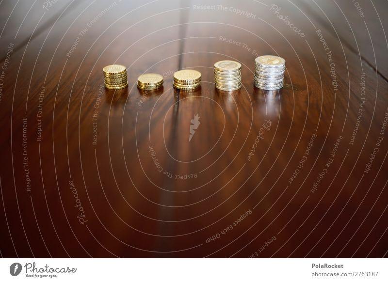 #A# HartGeld Metall ästhetisch Geldmünzen Bargeld Geldinstitut Geldgeschenk Geldnot Geldkapital Geldgeber Geldverkehr Zinsen Aktien Kapitalwirtschaft