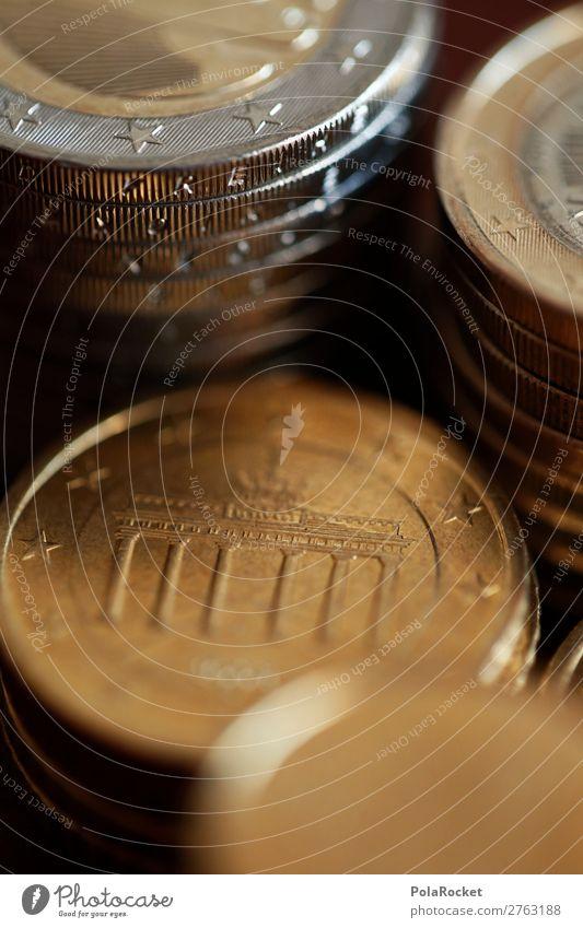 #A# MünzSammlung Kunst ästhetisch Geld Geldinstitut Geldmünzen Geldgeschenk Geldnot Geldkapital Geldgeber Geldverkehr Taschengeld viele Farbfoto Gedeckte Farben